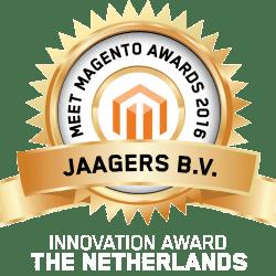 magento innovation winner