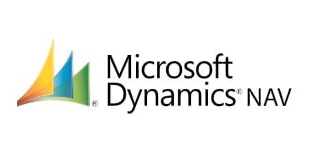 Magento Platform Oplossingen Microsoft Dynamics Nav